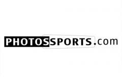 Photossport