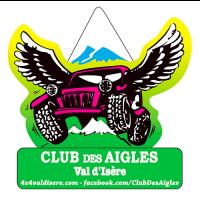 Club des Aigles